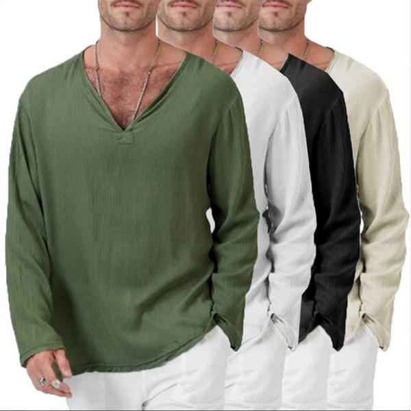 topsamptshirt, Shirt, Sleeve, Long Sleeve