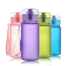 outdoorsportbottle, Steel, Stainless Steel, Bottle