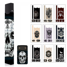 ecigarettedecal, protectioncover, Stickers, vapesticker