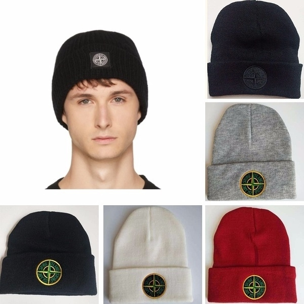 Warm Hat, Beanie, Basketball, winter cap