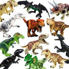 Toy, Gifts, jurassicdinosaur, Lego