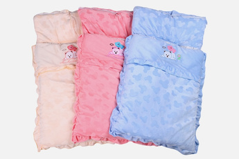 sleepingbag, cottonbag, newbornblanket, Bags