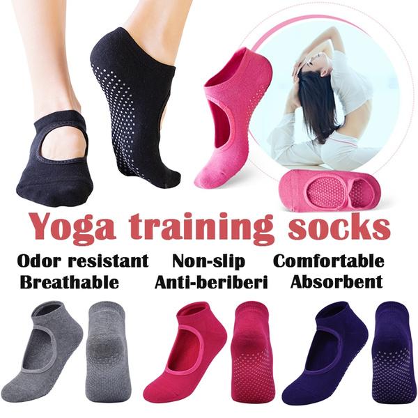 yogasock, Head, Sport, athleticsock