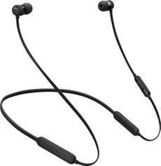 black, Apple, Electronic, inearheadphone