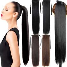 wig, Fashion, Beauty, Makeup