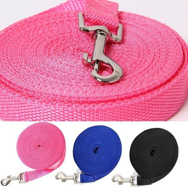 Rope, Fashion Accessory, Outdoor, Dog Collar