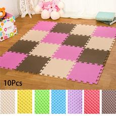 mattress, Home Decor, playmat, Mats