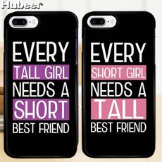 best friend phone cases iphone 7