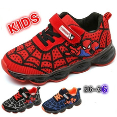 Sneakers, Fashion, childrenshoe, Kids shoes