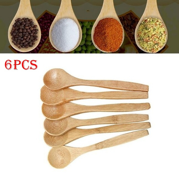 kitchentoolsutensil, kitchenspoon, bamboospoon, Tool