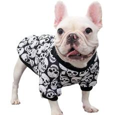 Fashion, dog coat, Winter, Pets