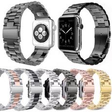Fashion Accessory, steelbelt, Apple, Wristbands