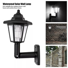 walllight, Outdoor, Night Light, Home Decor