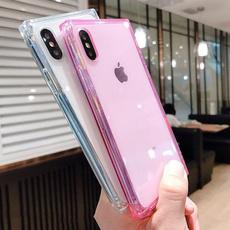 case, IPhone Accessories, iphone6splu, iphonexsmaxcase