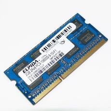 4GB 2GB PC2-5300S DDR2-667MHz 200Pin 1.8V SODIMM RAM Laptop RAM For Micron Lot