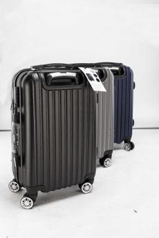 trolley, travellingluggage, trolleycase, luggageampbag