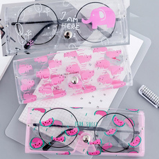 case, pencilcase, Fashion, cute