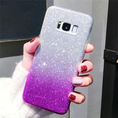 case, Teléfono, samsunggalaxya82018case, Samsung