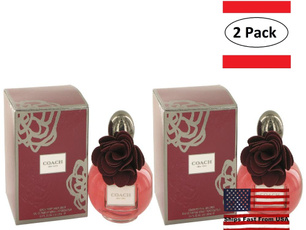 Fragrance, Genuine, Gifts, Usa