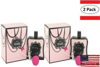 Fragrance, Genuine, Gifts, Usa