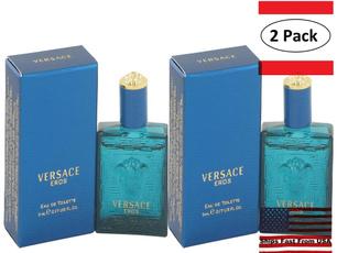 Mini, Fragrance, Genuine, Gifts