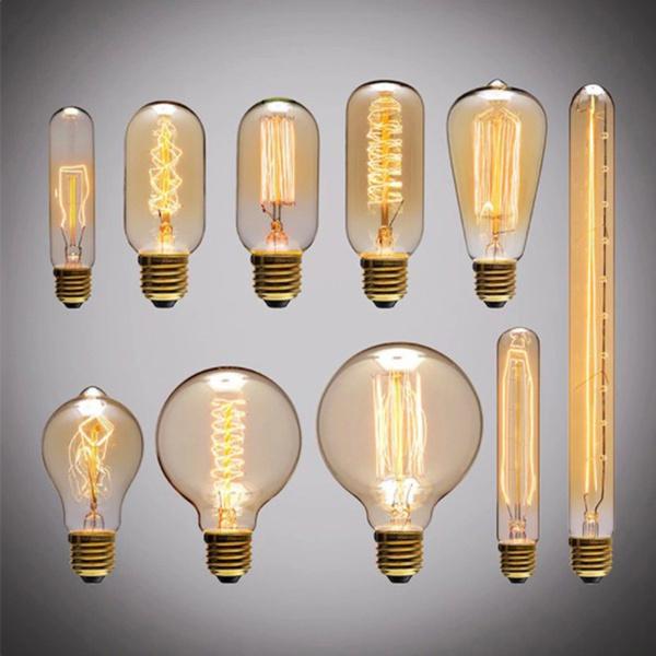 balllamp, lights, retrobulb, vintagebulb