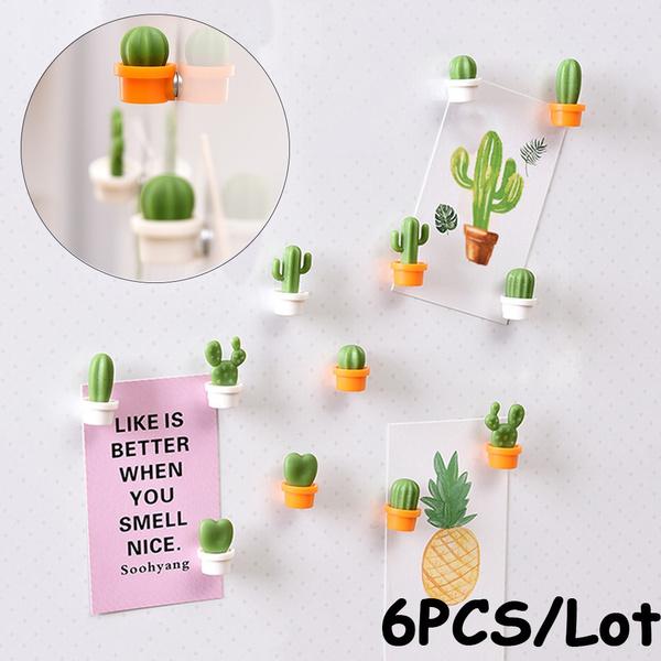 Mini, Stickers, messageboard, fridgemagnet