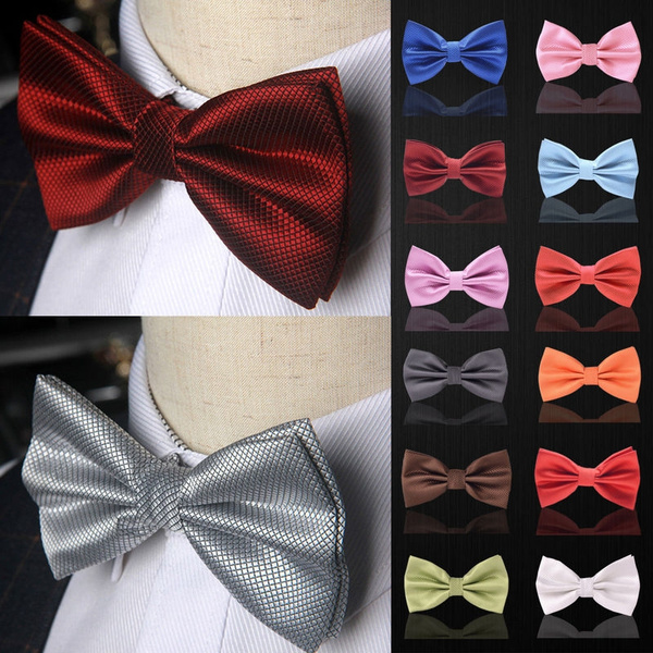 Fashion, Necktie, Mens Accessories, Classics