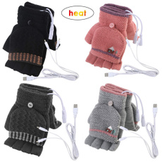 fingerlessglove, warmglove, Winter, unisex