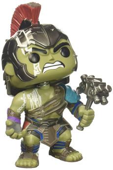 gladiator, hulk, Marvel, thor