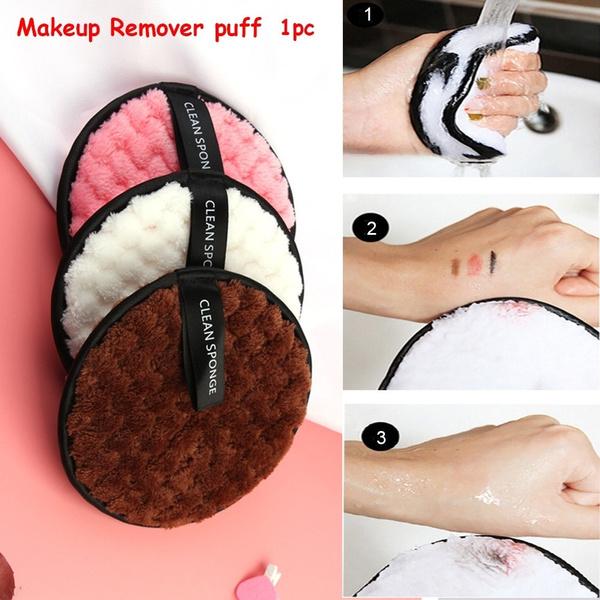 Makeup Tools, Towels, Beauty, Health & Beauty