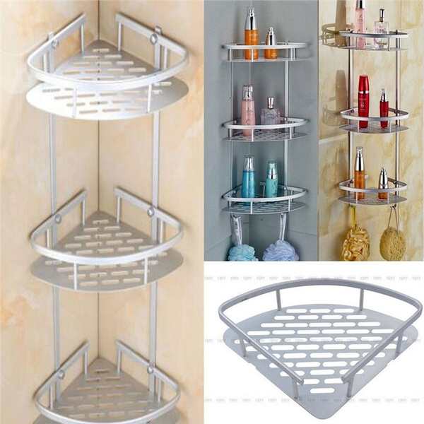 1_2_3-tier-aluminum-bathroom-corner-storage-rack-organizer-shower-shelf-racks by wish