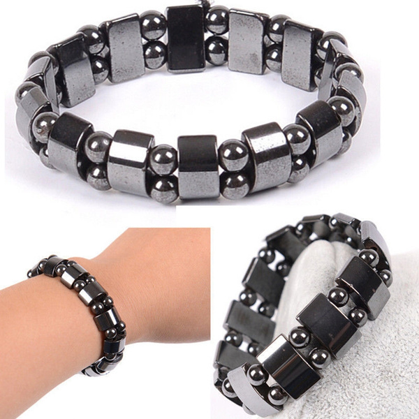 Therapy Body Slimming  Lose Weight Weight loss Energy Bangle Magnetic Bracelet