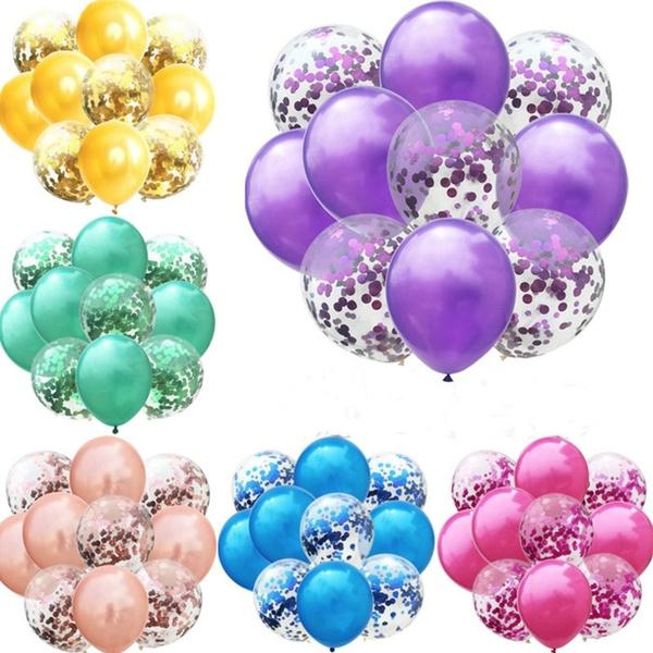 decorativeballoon, celebrationballoon, metalballoon, birthdayballoon