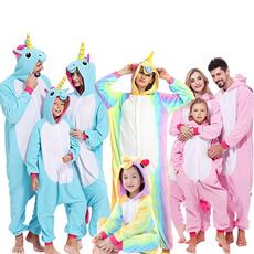 kidspajama, pyjamalicorne, Gifts, pijamasunicornio