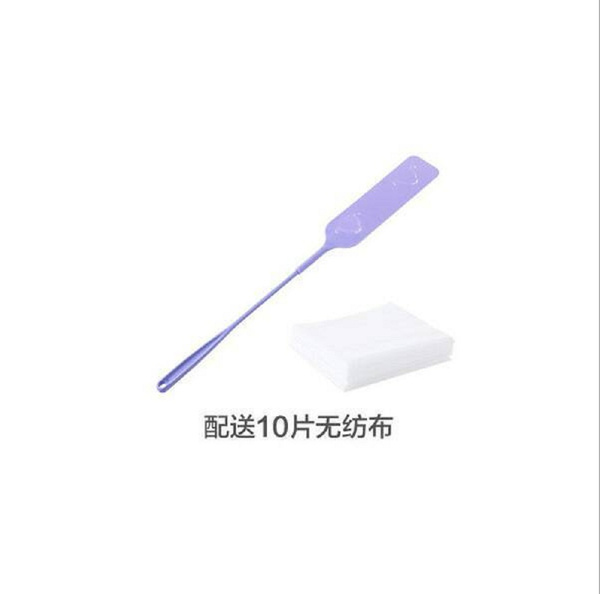 Home & Living, replacementpaper, Cleaning Tools, Plastic