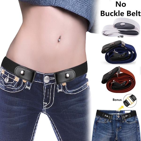 waiststrap, Fashion Accessory, stretchbelt, lazybelt