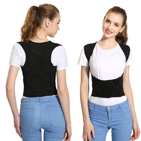backposturecorrector, Vest, Fashion, Corset
