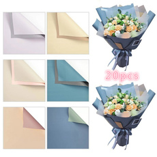 Flowers, bouquetflower, Bouquet, bouquetpaper