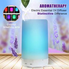 aromatherapydiffuser, essentialoilhumidifier, essentialoildiffuser, usb