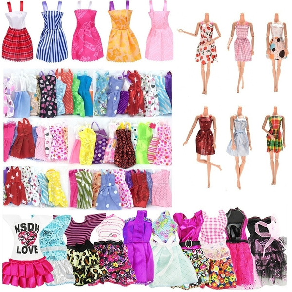 Beautiful, Barbie Doll, Toy, combobarbie