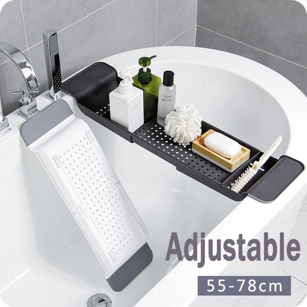 Bathroom Accessories, bathtubetray, bathtubaccessorie, Bathroom
