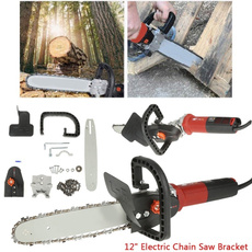 grinder, Electric, Chain, Home & Living
