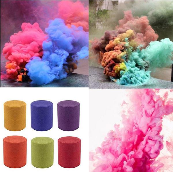 Toy, Smoke, Gifts, fallphotographyprop