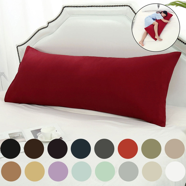 case, personalized pillowcase, Sheets & Pillowcases, Home & Living