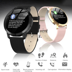 Smartwatch | Wish