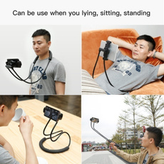 necklace holder, phone holder, Tablets, Mobile
