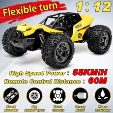 highspeedrccar, Remote Controls, Electric, rctruckshighspeed