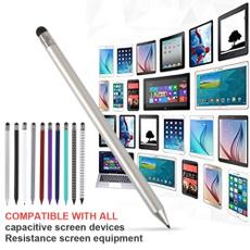 Moda, Tabletas, Mobile, capacitivepen