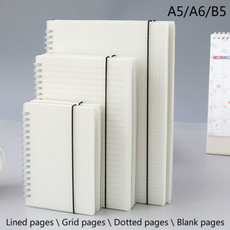 notebookswritingpad, planner, diaryjournalnotebook, Gifts